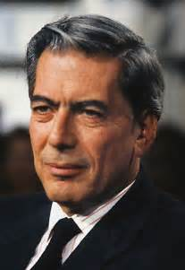... en Vano: La caza del gay: Vargas Llosa, entre el cielo y el infierno