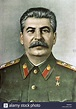 Joseph Stalin 1879 1953 Stock Photo: 23252283 - Alamy