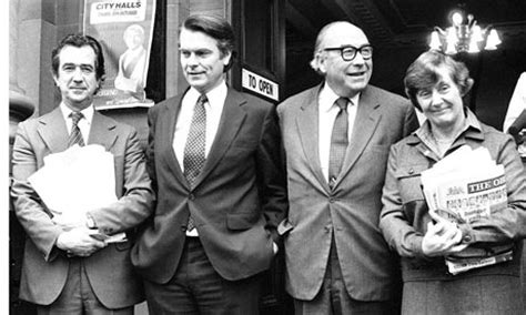 How Lib Dems got where they are today | Politics | The ...
