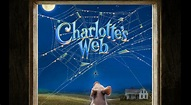 Charlotte's Web | Walden Media