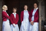 Call the Midwife | Television New Zealand | Entertainment ...