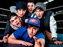 Janoskians Announce Australian Shows And Sell Out World ...