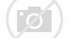 BBC News - Betsi Cadwaladr health board new chairman appointed