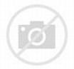 دانلود مجموعه فونت های فارسی مخصوص طراحی - دانلود مقاله و ...