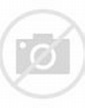 #pressreform: Sun of 'GOTCHA!'