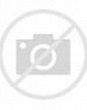 #pressreform: Sun of 'GOTCHA!'