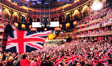 Last Night of the Proms 2016: Everything you need to know ...