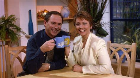 Breakfast TV pay 'deters' viewers | Warren Fyfe News.com