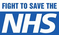 Health matters - Fight to save the NHS
