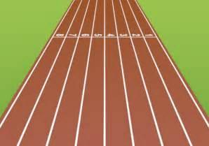 Track clipart - ClipartFest