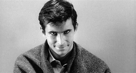 "Hitchcock Conversations: ""Psycho"" (1960) | Jason Bovberg's ..."