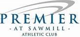 Premier at Sawmill Athletic Club - 21 Photos & 45 Reviews ...