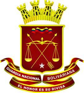 ... Academia Militar De La Guardia Nacional                    Bolivariana | Review Ebooks