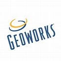Geoworks, download Geoworks :: Vector Logos, Brand logo ...