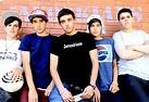 janoskians ♥♥ - The Janoskians Photo (34090301) - Fanpop