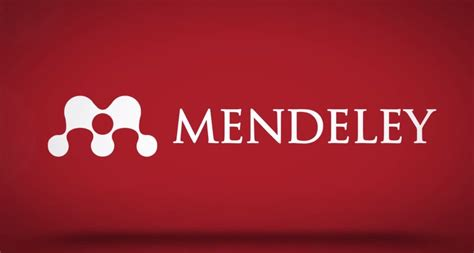 Getting Started with Mendeley - YouTube