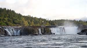 Willamette Falls Kayaking | willamettestrategies