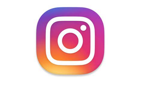 Instagram tiene nuevo logo y diseño