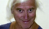 Jimmy Savile abuse scandal: judge-led inquiry would be ...