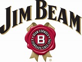 Jim Beam Wallpapers - Wallpaper Cave