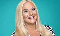 How Vanessa Feltz's bravery exposed our shameful culture ...