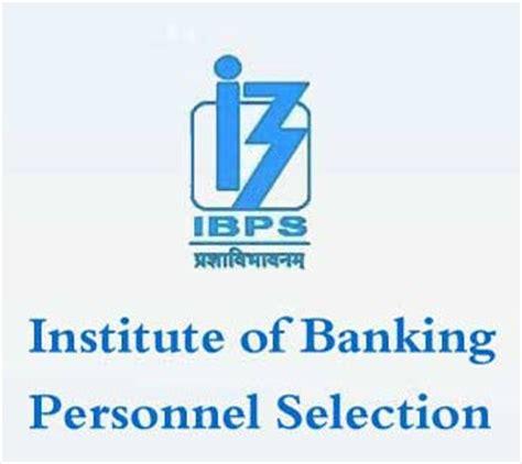 IBPS Clerk CWE 5 Apply Online Notification Download 2018