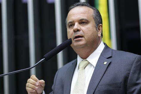 """Rogério Marinho: """"Em vez de subsidiar empresas, Dilma ..."""