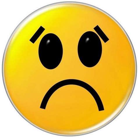Emoji Sad Face Related Keywords & Suggestions - Emoji Sad Face Long ...