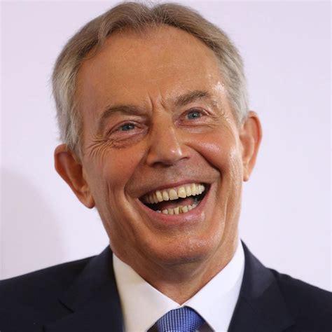 Tony Blair to be called to explain secret IRA deals ...