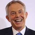 Tony Blair to be called to explain secret IRA deals ...