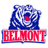 (5) Belmont