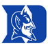 (1) Duke