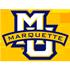 (25) Marquette