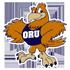 (6) Oral Roberts