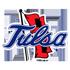 (13) Tulsa