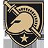 (1) Army
