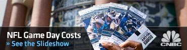 Click here for more game-day costs