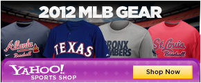 Shop For Baseball Gear!
