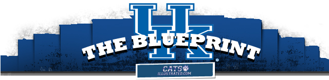 Kentucky Blog - College  - ben_jones