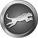 4Runner Running Wild (Silver) - Silver - any rushers in your lineup rush for 100+ yards 4 times at some point in the season. - Football 2013 - League 39376 - Dec 24, 2013