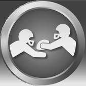 Toyota Takeaway (Silver)