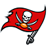 Team Owner List Tampa_bay_buccaneers-2014