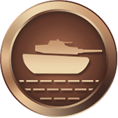 Tacoma Tough Defense (Bronze)
