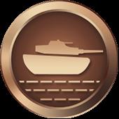 Tacoma Tough Defense (Bronze)