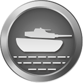 Tacoma Tough Defense (Silver)