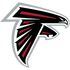 Falcons_70x70.png