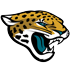 Jacksonville_70x70.png