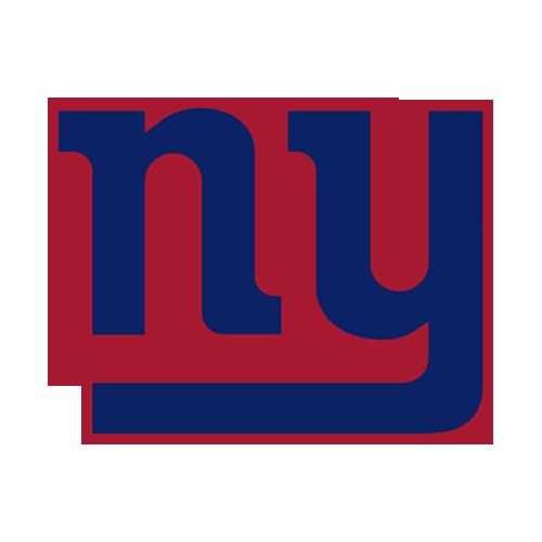 NFL on Yahoo! Sports  News Scores Standings Rumors