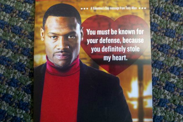 Grizzlies Valentines Day cards are the key to love Ball Dont – Basketball Valentine Cards