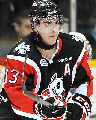 Niagara IceDogs one win from facing London Knights in final: OHL post-game questions